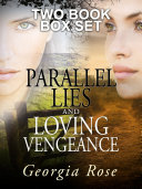 Pdf Parallel Lies and Loving Vengeance Telecharger