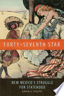 Forty Seventh Star