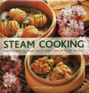 Steam Cooking