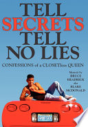 Tell Secrets   Tell No Lies