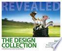 The Design Collection Revealed: Adobe InDesign CS5, Photoshop CS5 and Illustrator CS5