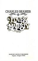 Love s Majesty