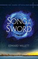 Song of the Sword Pdf/ePub eBook
