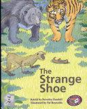 The Strange Shoe