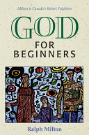 God for Beginners: