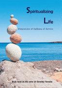 Spiritualising Life