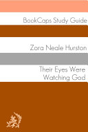 Their Eyes Were Watching God [Pdf/ePub] eBook