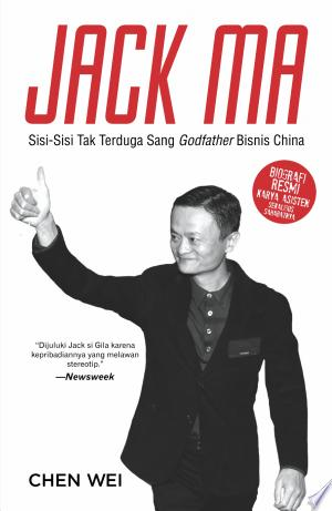 Download Jack Ma Free Books - Dlebooks.net