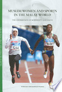 Muslim Women and Sports in the Malay World