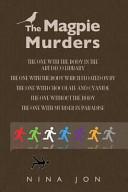 The Magpie Murders   Omnibus Edition    1 5
