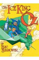 OZ: Ice King [Pdf/ePub] eBook