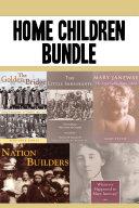 Home Children Bundle Pdf/ePub eBook