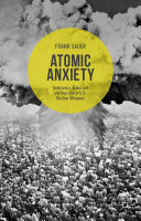 Atomic Anxiety