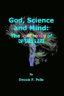 God  Science and Mind