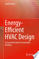Energy Efficient HVAC Design