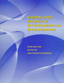 Vision 2001  Energy   Environmental Engineering