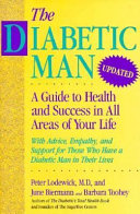 The Diabetic Man
