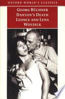 Read Online Danton's Death, Leonce and Lena, Woyzeck For Free