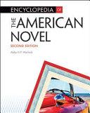 Encyclopedia of the American Novel