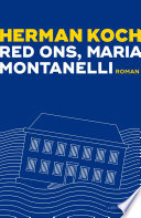 Red Ons Maria Montanelli