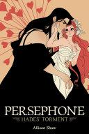 Persephone: Hades' Torment [Pdf/ePub] eBook