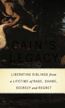 Cain's Legacy