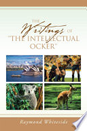 The Writings of   The Intellectual Ocker