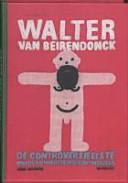 Walter Van Beirendonck: de controversieelste van de ...