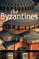 Pdf The Byzantines
