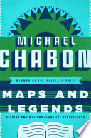 Maps And Legends PDF