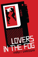 Lovers in the Fog Pdf