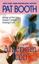 American Icon Book