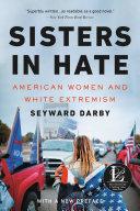 Pdf Sisters in Hate