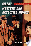 Mystery Detective And Espionage Magazines [Pdf/ePub] eBook