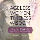 Ageless Women, Timeless Wisdom ebook