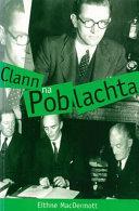 Clann Na Poblachta