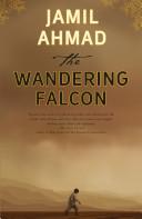 Pdf The Wandering Falcon