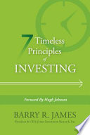 7 Timeless Principles of Investing