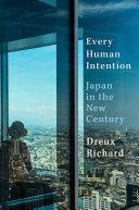 Every Human Intention [Pdf/ePub] eBook