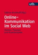 Online-Kommunikation im Social Web