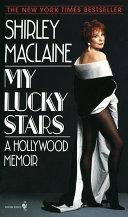 My Lucky Stars Pdf/ePub eBook