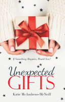 Pdf Unexpected Gifts