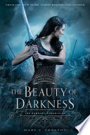 The Beauty of Darkness image