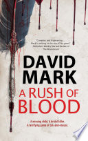 Rush Of Blood PDF