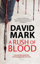 Rush of Blood ebook