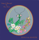 Mana the Mantis Pdf/ePub eBook