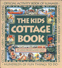 The Kids Cottage Book