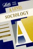 A Level Sociology