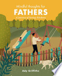 Mindful Thoughts For Fathers