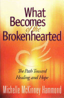 Pdf What Becomes of the Brokenhearted